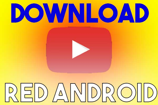 download from youtube without app