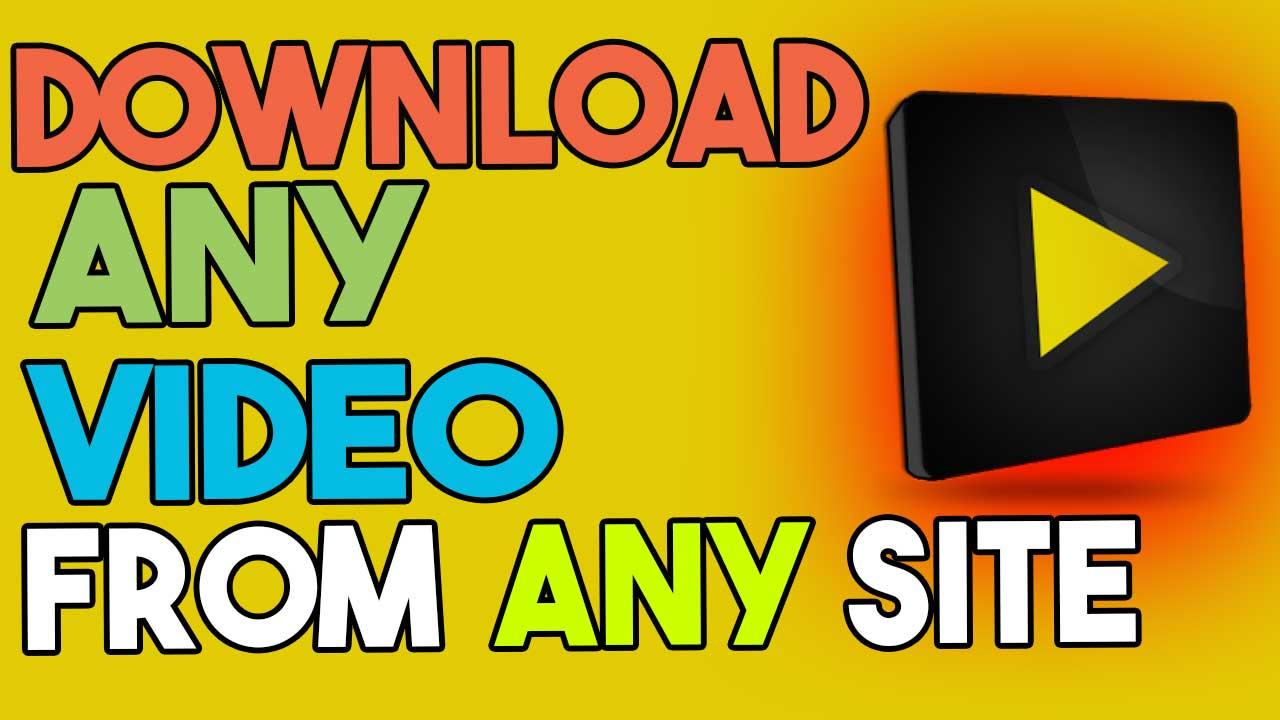 Youtube Downloader Apk Videoder PRO APK