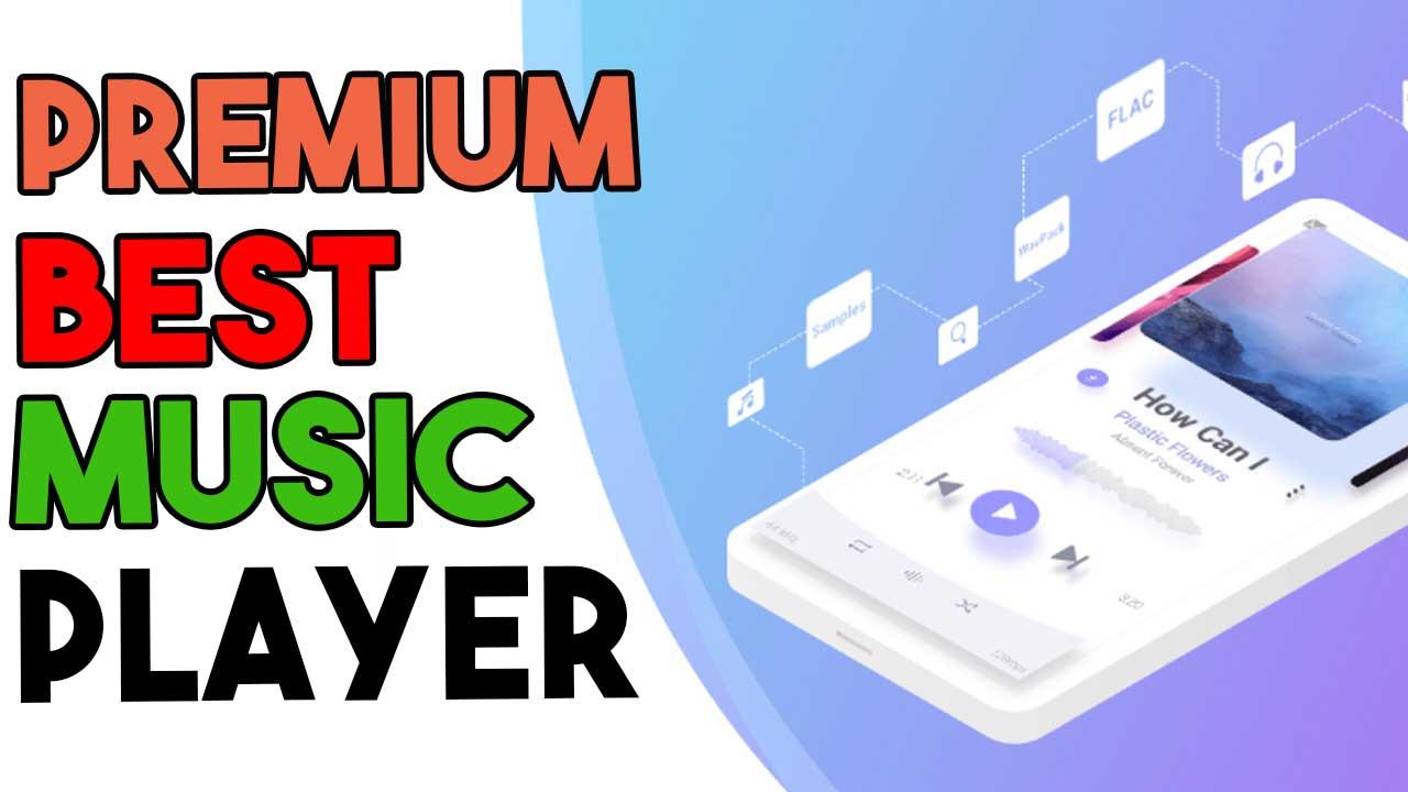 Stellio Premium Apk Free Download 2018