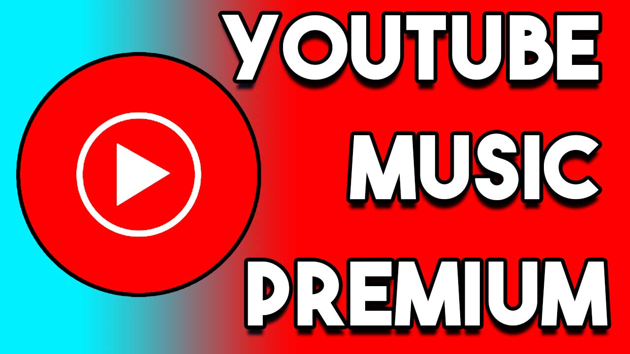 YouTube Music Premium APK MOD Latest Version 2019 For Android