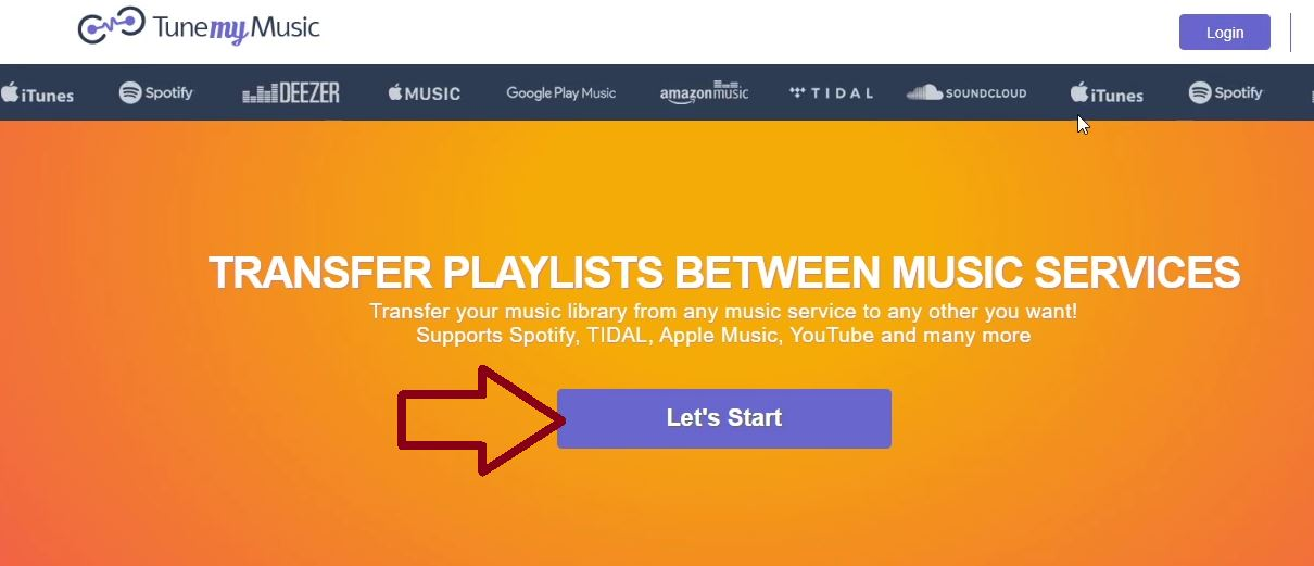 Download Spotify Songs For Free