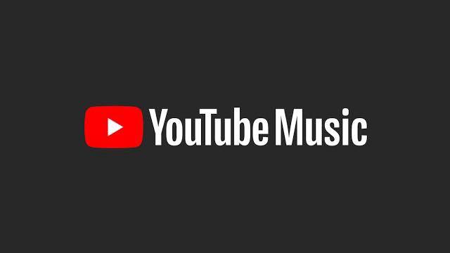 YouTube Music MOD APK Premium